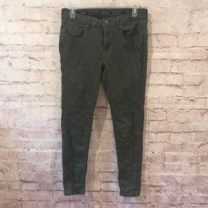Vigoss Pants - Vigoss jeans